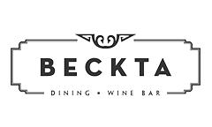 Beckta Logo